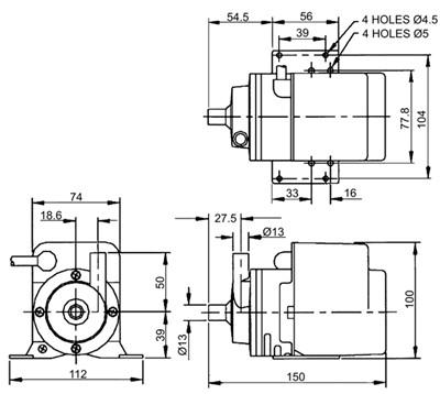 Septic Alarm Wiring Septic Genie Wiring Diagram ~ Odicis