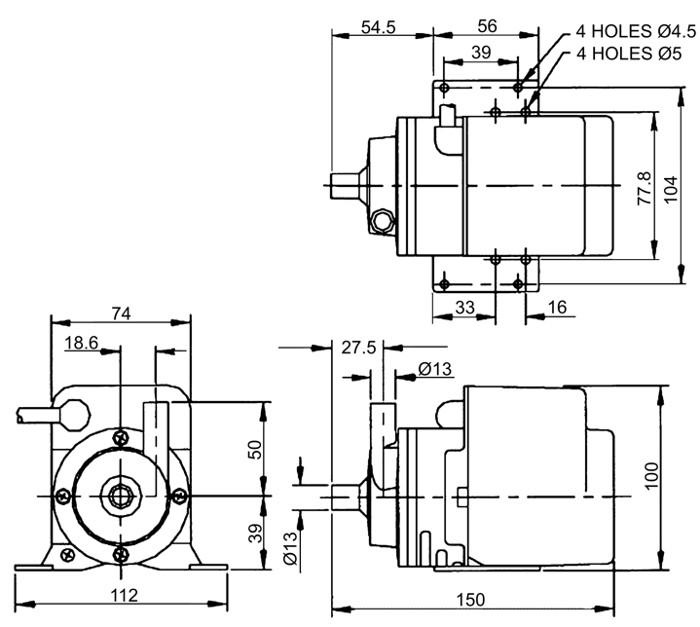 septic alarm wiring septic genie wiring diagram