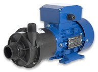 Magnetic Drive, sealless centrifugal pump, 230v/1/50Hz