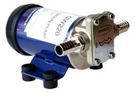 Engine oil Drain Pump 12v d.c.