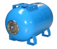 Accumulator Tank - 60 litre