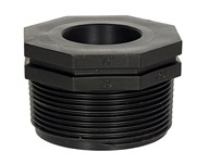Drum Adapter - Polypropylene