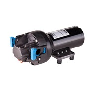 Versijet High Capacity Self-Priming Diaphragm Pump 24 volt d.c.